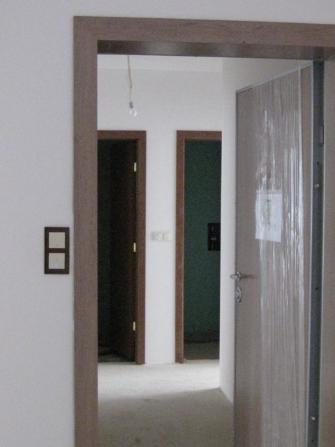 Изображения от: Етапи на строителство-м.Юли